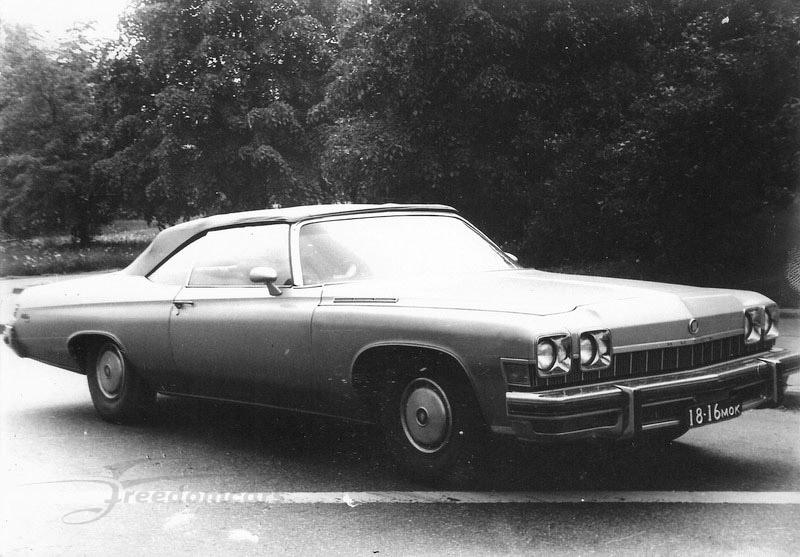 74_Buick_Le_Sabre_Convertible.jpg